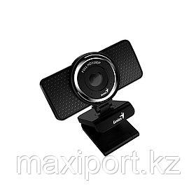 Веб-Камера Genius ECam 8000 fullHD 1080