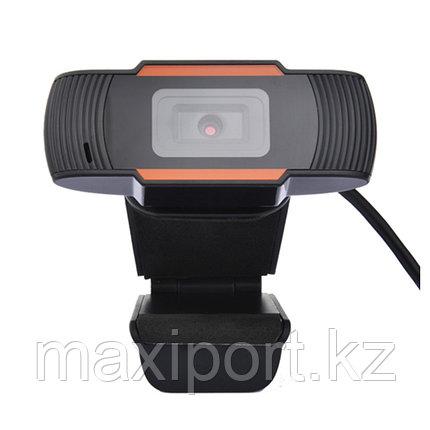 Веб камера Hd, фото 2