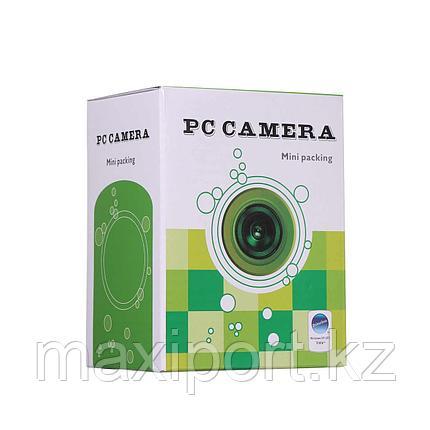 Веб камера Web, фото 2