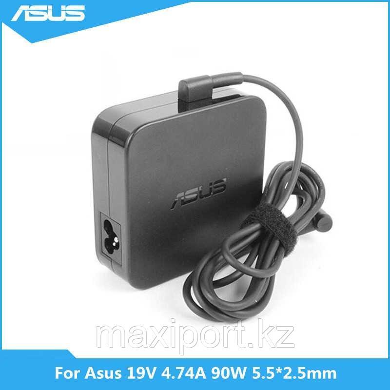 Asus 19v 4.74a 90watt 5.5X2.5