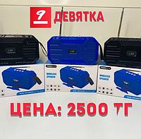 Bluetooth Speaker L1O.