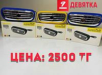 Колонки Bluetooth Speaker NBS-12
