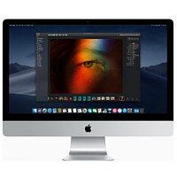 Apple 27-inch iMac with Retina 5K display, Model A2115 моноблок (MXWT2RU/A)