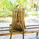 Тактический рюкзак SWAT, фото 2