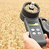 Влагомеры зерна для зерносушилок: как выбрать