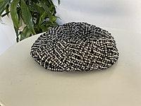 Кепка-восьмиклинка Kiton (0218)