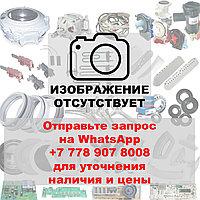 Материнская плата б.у от телевизора Vestel 17mb22-2 021106