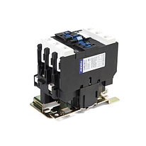 Контактор ANDELI CJX2-D50 AC 220V 1HO 1H3