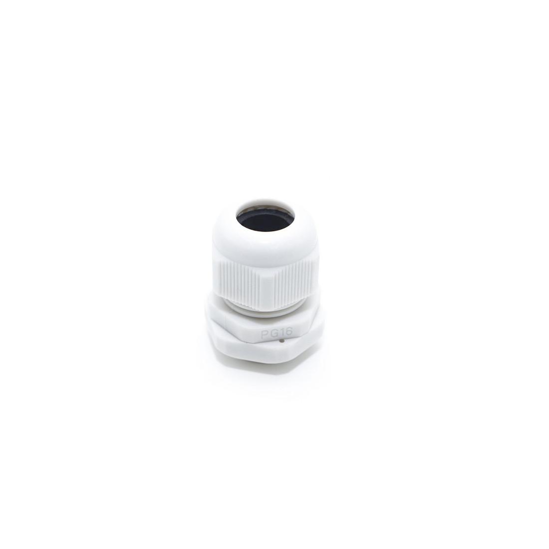 Фитинг Deluxe PG 16 (10~14 мм) (100 шт/упак.)