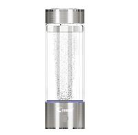 Активатор водородной воды