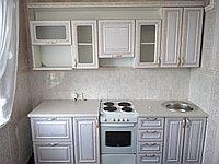 """Кухонный гарнитур """"Азалия"""""""