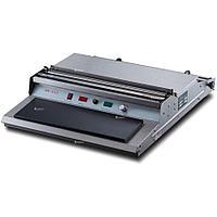 Горячий стол PackVac HW-550