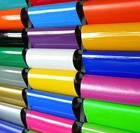 Цветная пленка РЕСПЕКТ