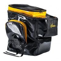 Кофр для снегохода BRP Ski-Doo Skandc, 150 литров, черный