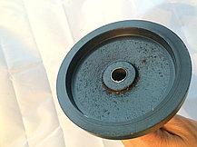Стенд металлический c держателем для микрофонов, фото 2
