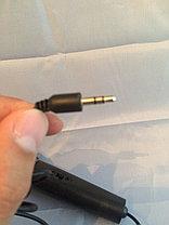 Стенд металлический c держателем для микрофонов, фото 3