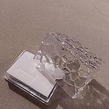Коробочка для двух парных колец, фото 4