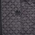 Куртка для мужчин VINCET, серый, фото 6