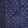 Куртка для мужчин VINCET, тёмно-синий, фото 6