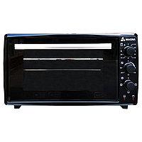 Мини печь Magna MF3615-13BL черный, фото 2