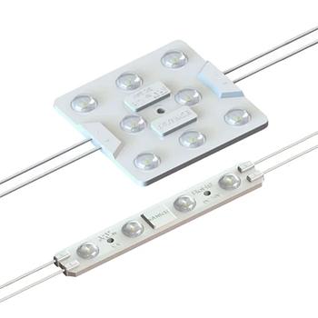 Источники света LED