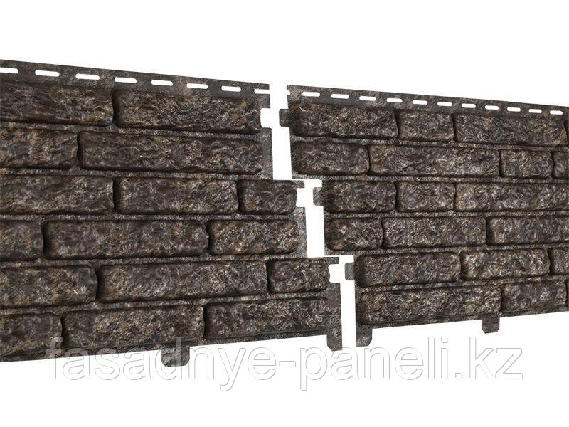Фасадные панели,пластик - фото 6