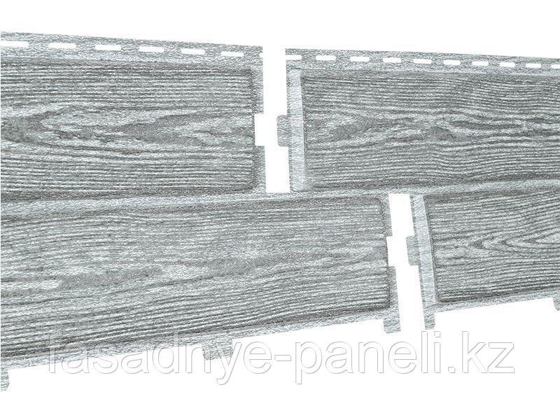 Фасадные панели,пластик - фото 7