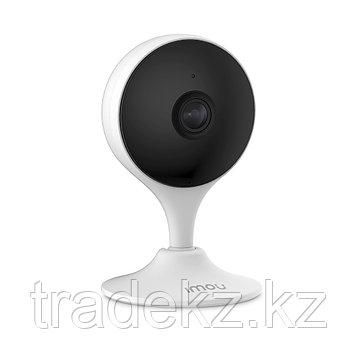 Интернет-камера, Wi-Fi видеокамера Imou Cue 2C, фото 2