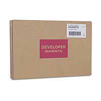 Девелопер Xerox 005R00732 (малиновый)