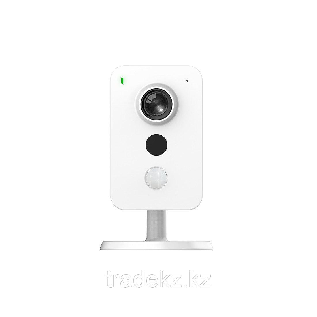 Интернет-камера, Wi-Fi видеокамера Imou IPC-K42
