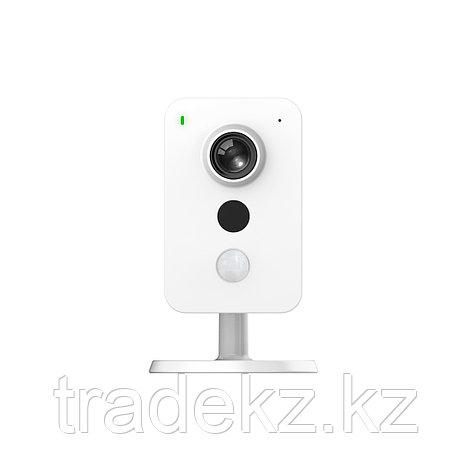 Интернет-камера, Wi-Fi видеокамера Imou IPC-K42, фото 2