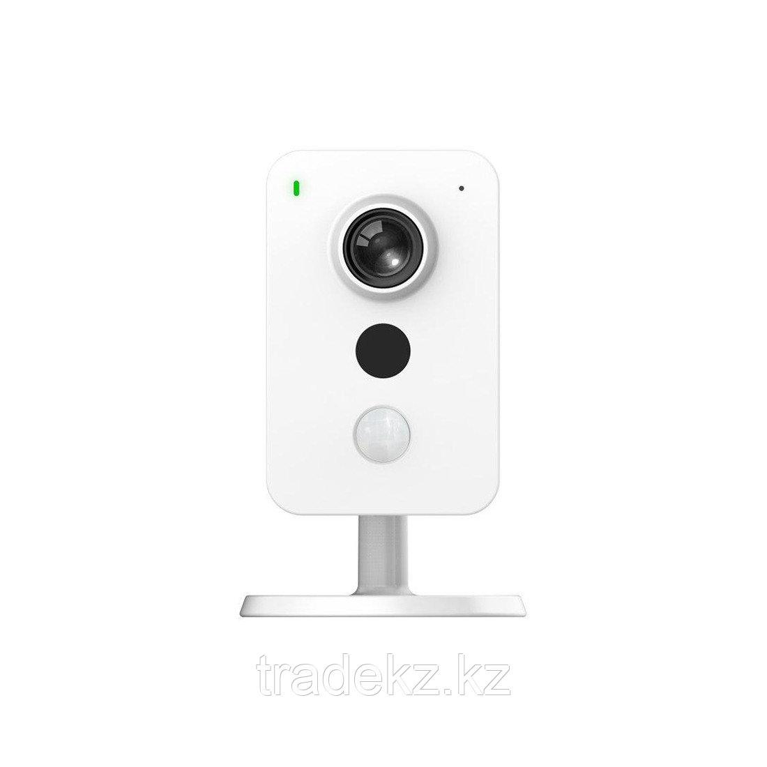 Интернет-камера, Wi-Fi видеокамера Imou IPC-K42A