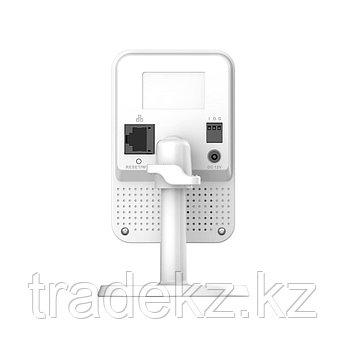 Интернет-камера, Wi-Fi видеокамера Imou IPC-K42A, фото 2