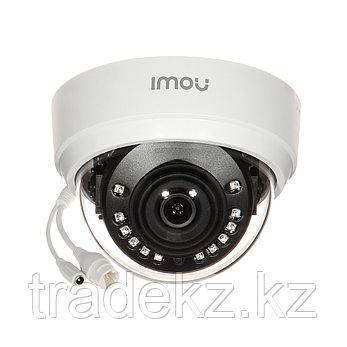 Интернет-камера, Wi-Fi видеокамера Imou Dome Lite, фото 2