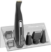 Триммер для бороды Rowenta TN3650 (8в1)