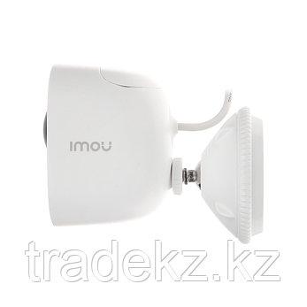 Интернет-камера, Wi-Fi видеокамера Imou LOOC, фото 2