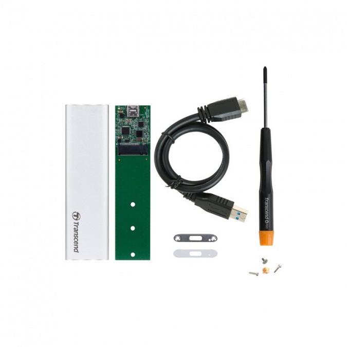 Набор для SSD Transcend TS-CM80S