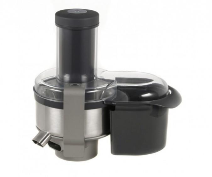 Насадка для кухонной машины Kenwood AT641 (Соковыжималка)