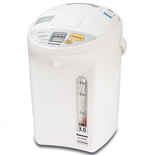 Термопот Panasonic NC-DG3000WTS (3л) белый