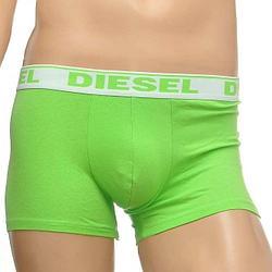 Diesel Трусы