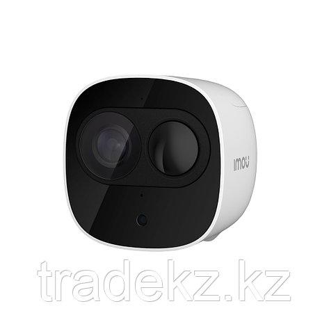 Интернет-камера, Wi-Fi видеокамера Imou Cell Pro, фото 2