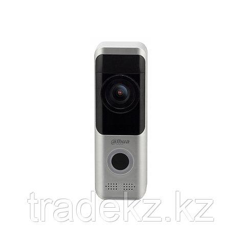 Wi-Fi видеодомофон Imou Doorbell, фото 2
