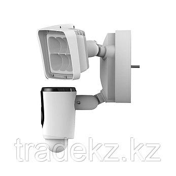 Интернет-камера, Wi-Fi видеокамера Imou Floodlight Cam, фото 2