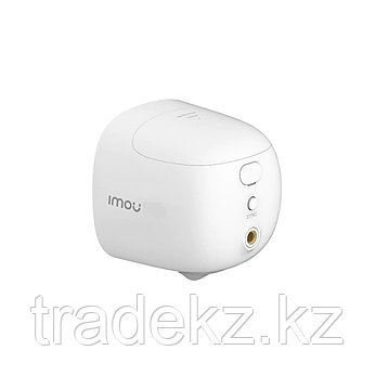 Интернет-камера, Wi-Fi видеокамера Imou Cell Pro Kit, на аккумуляторе, фото 2