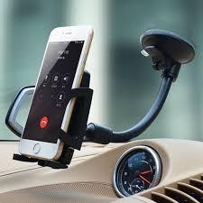 Держатель сотового телефона Car Universal Holder