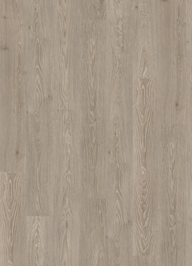 Ламинат EGGER   EPL150 Дуб Чезена серый