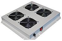 Модуль вентиляторный 4П-К, арт.07.029.002