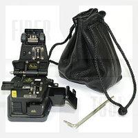 INNO Instrument Прецизионный скалыватель VF-78