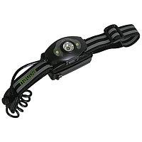 Фонарь светодиодный Headlight HAUPA 130318