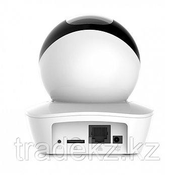 Интернет-камера, Wi-Fi видеокамера Imou Ranger Pro Z, поворотная, фото 2